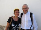 medjugorje_2014-08-04-15-38-58