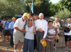 medjugorje_2014-08-06-07-21-10