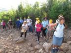 medjugorje_2014-08-06-07-53-03