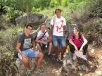 medjugorje_2014-08-06-11-17-48