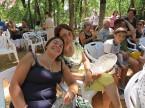 medugorje-2016-08-04-13-58-57