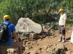 medugorje-2016-08-05-09-30-52