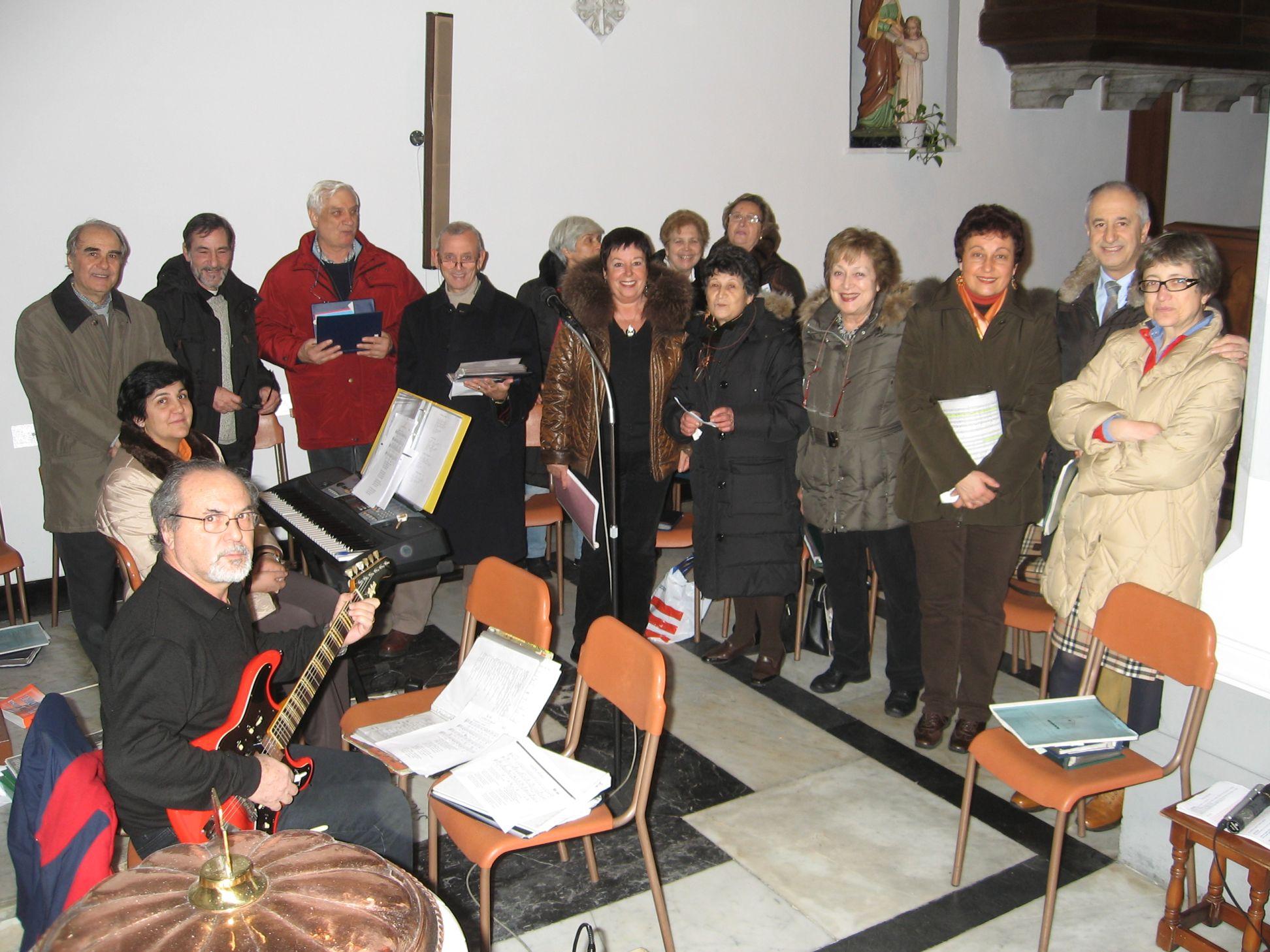 Recita_Natale-2009-12-24--23.34.16