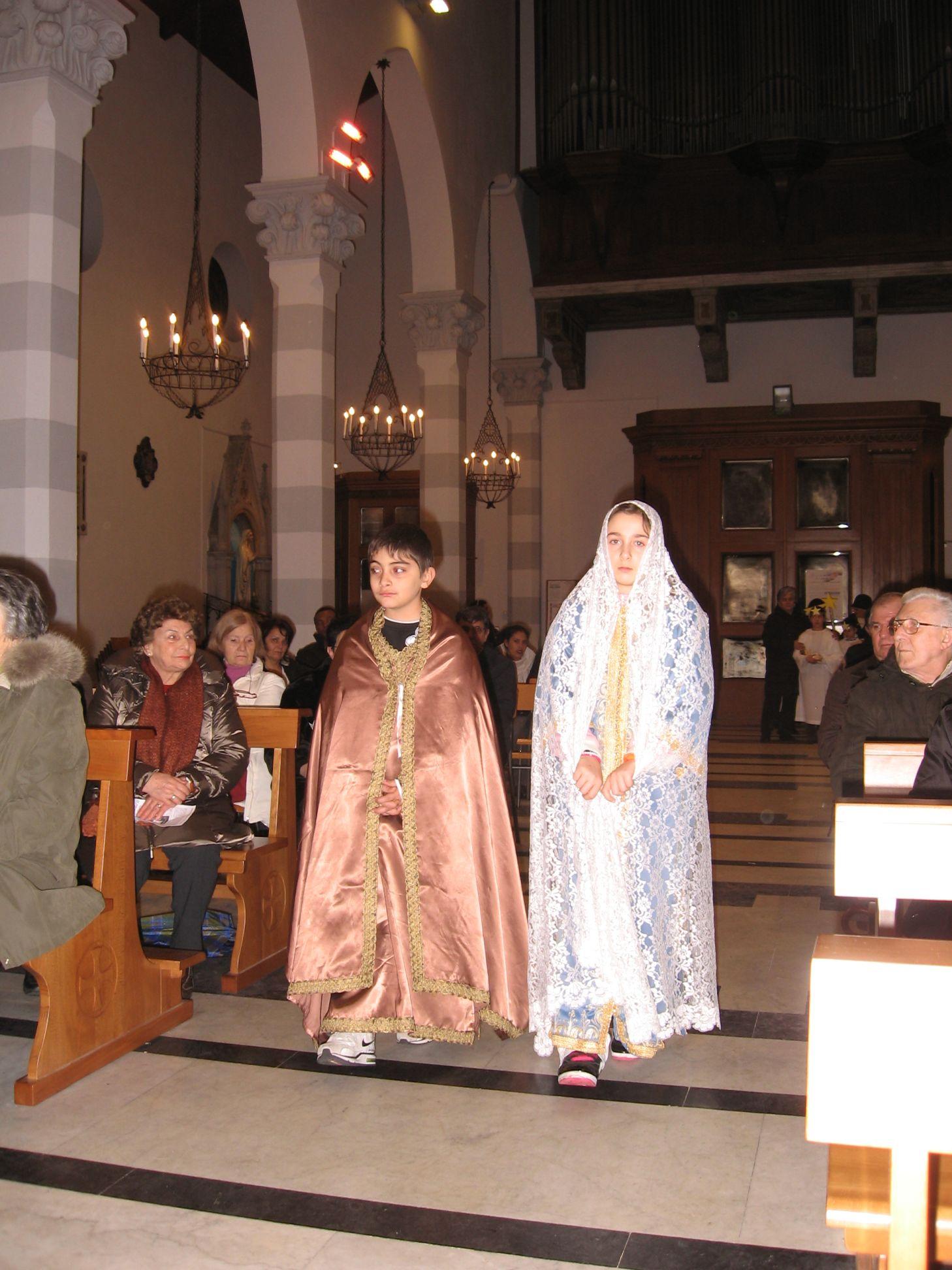 Recita_Natale-2009-12-24--23.51.27