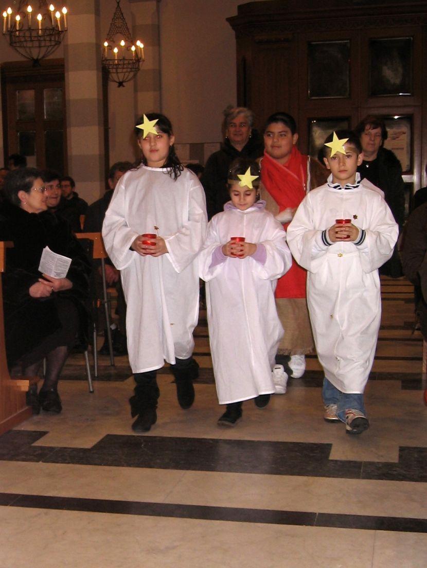 Recita_Natale-2009-12-24--23.52.40