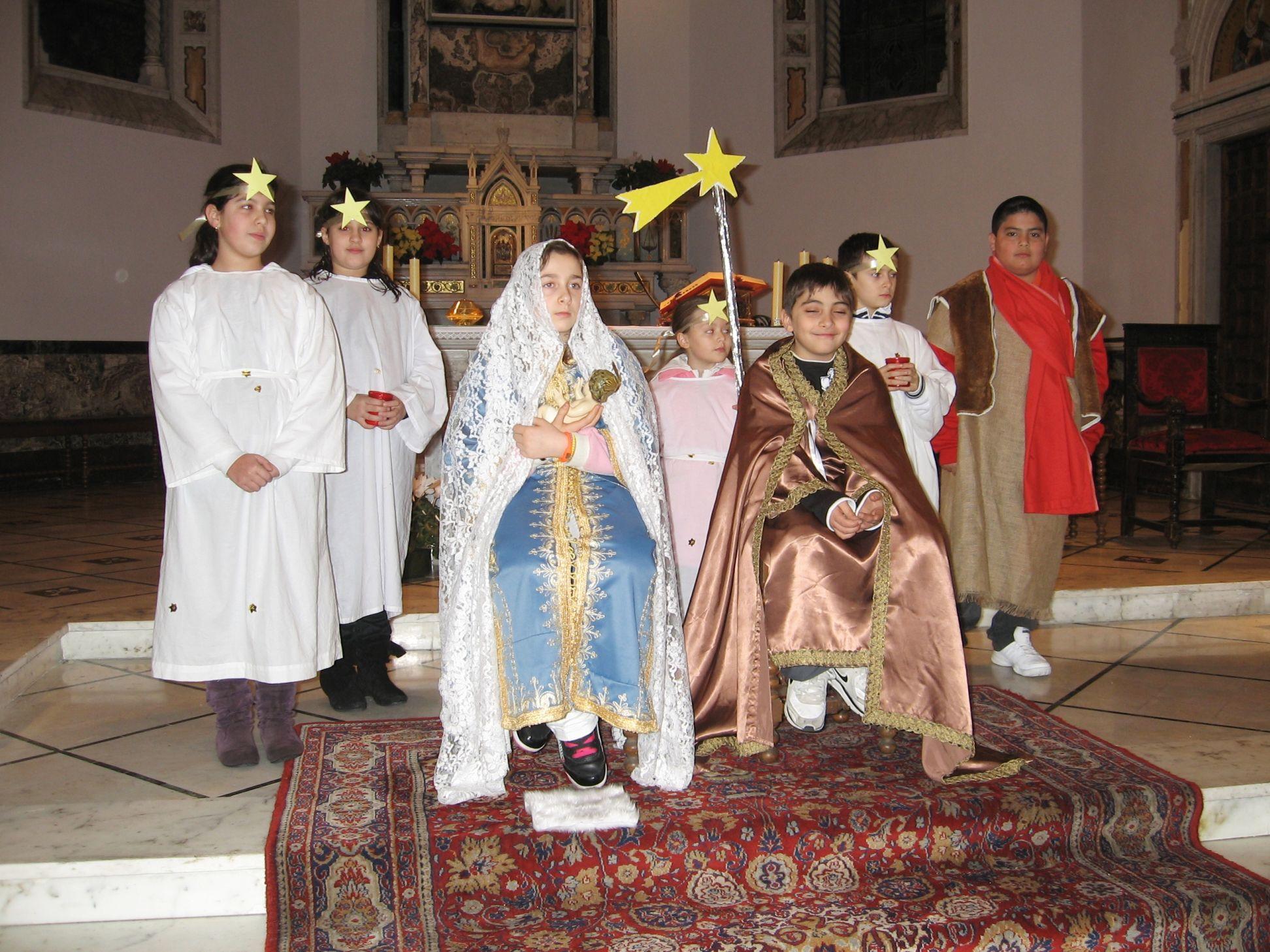 Recita_Natale-2009-12-24--23.53.06