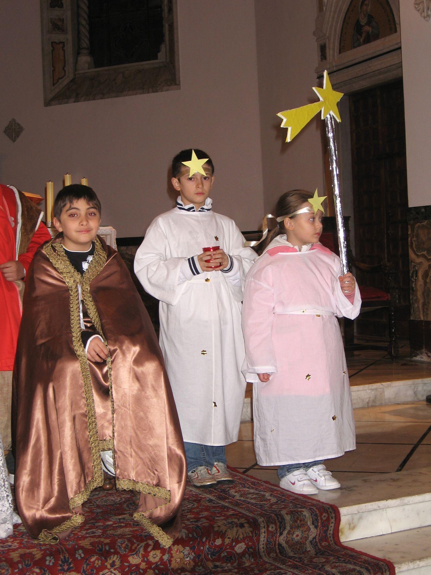 Recita_Natale-2009-12-24--23.55.15