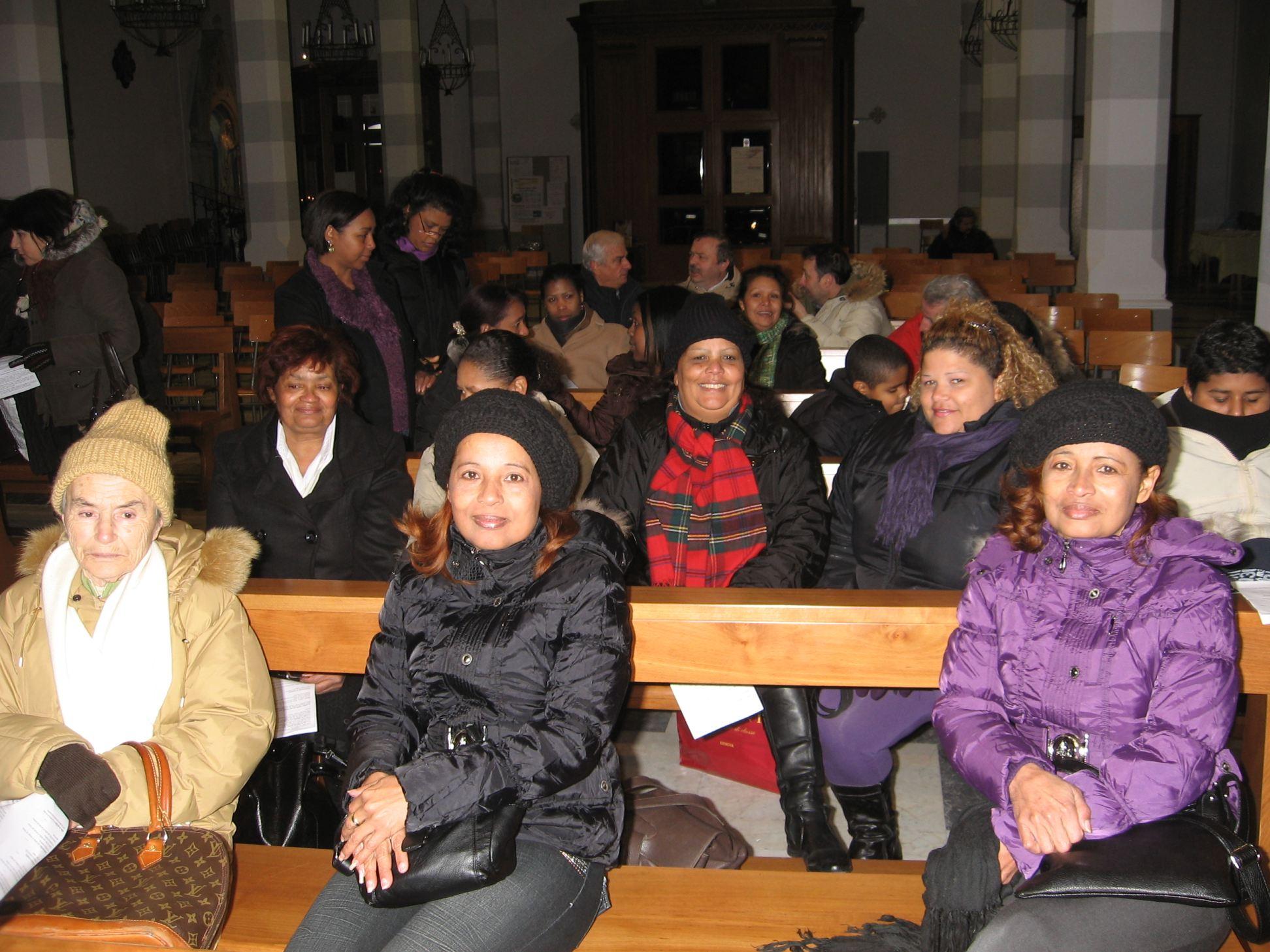 Dominicani-2009-12-20--17.42.12