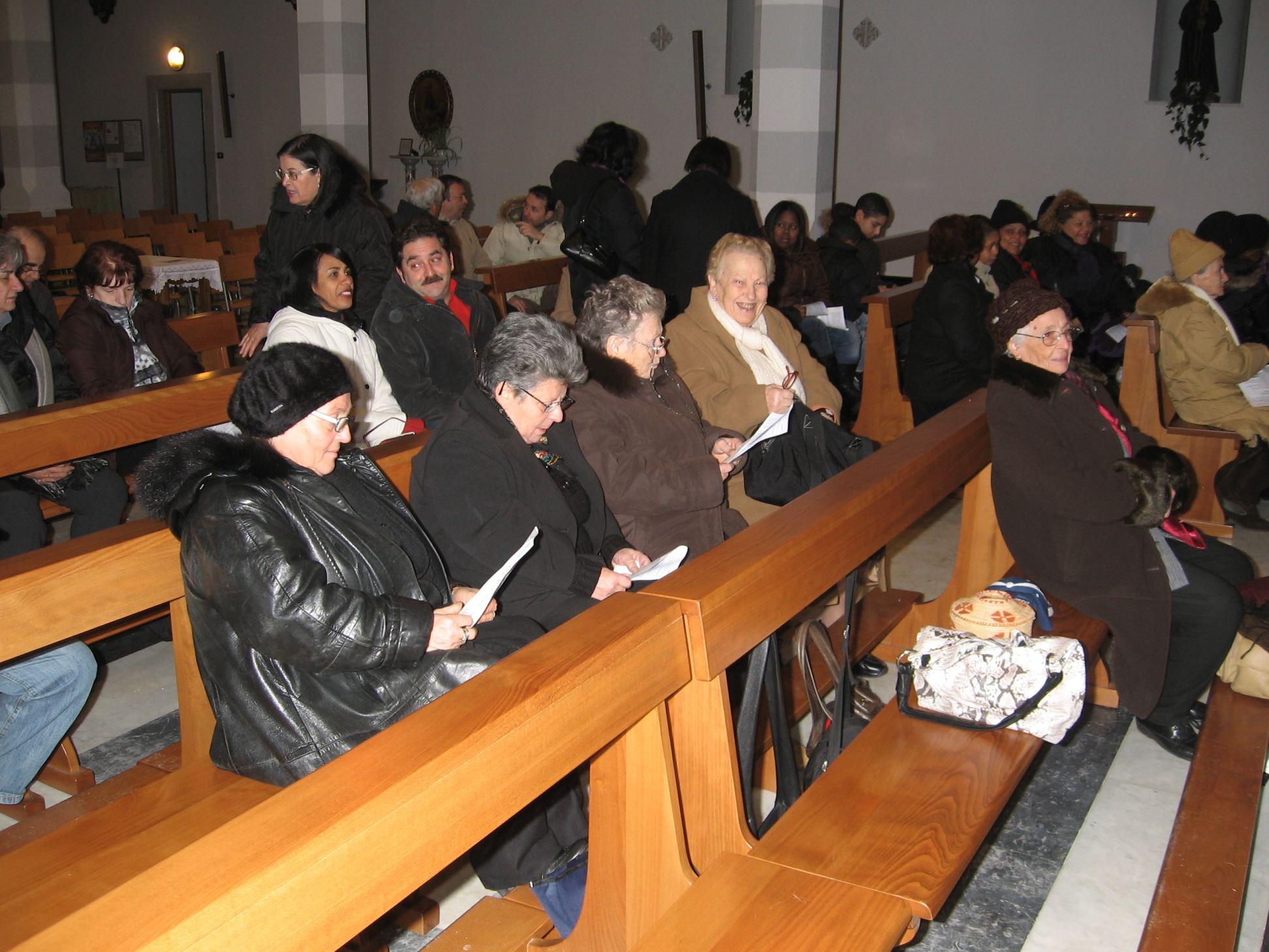 Dominicani-2009-12-20--17.42.25