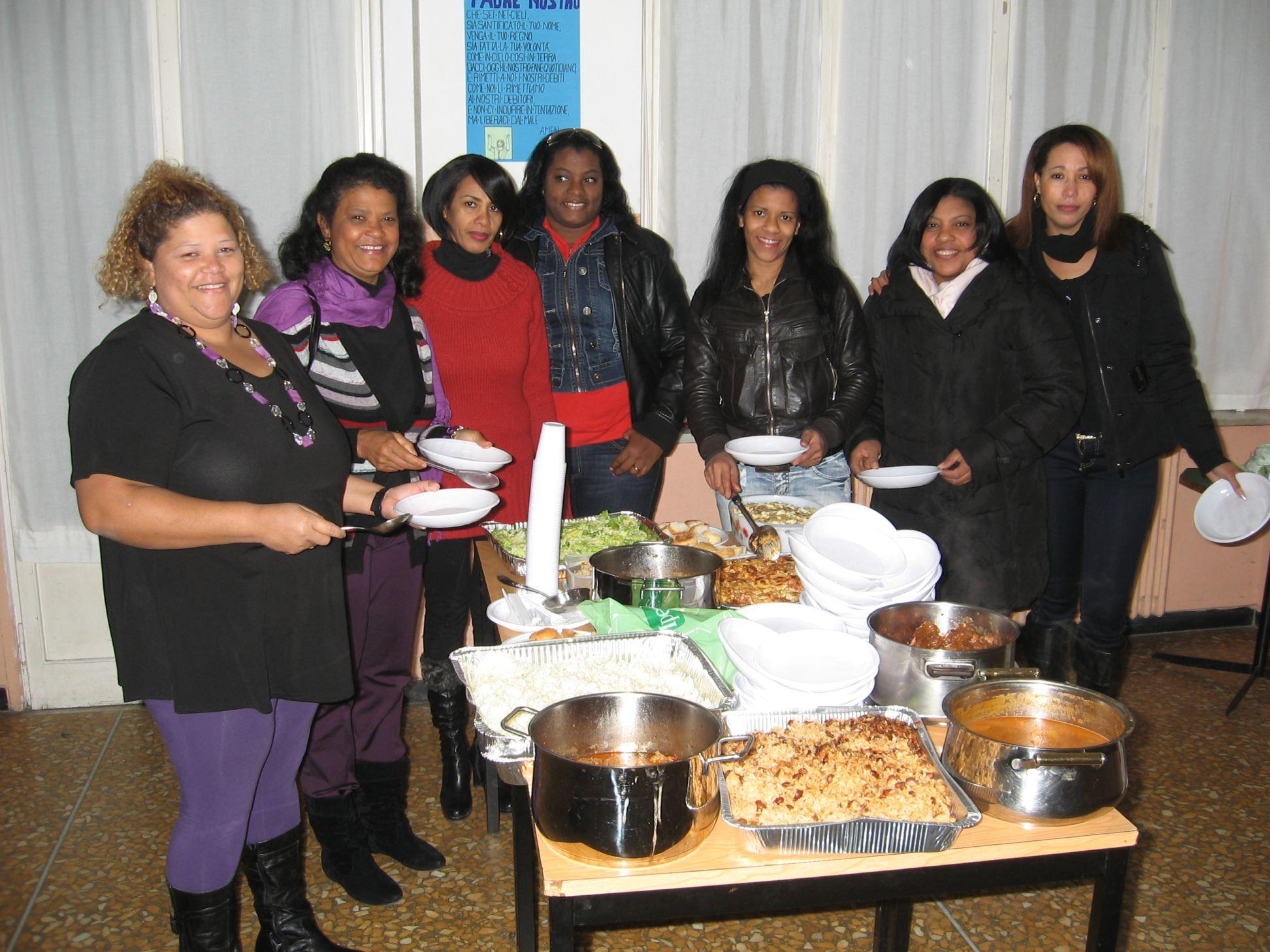 Dominicani-2009-12-20--19.23.11