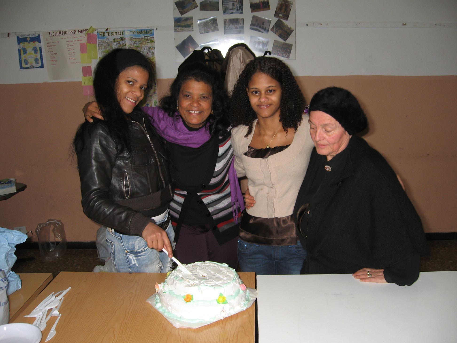 Dominicani-2009-12-20--20.02.06