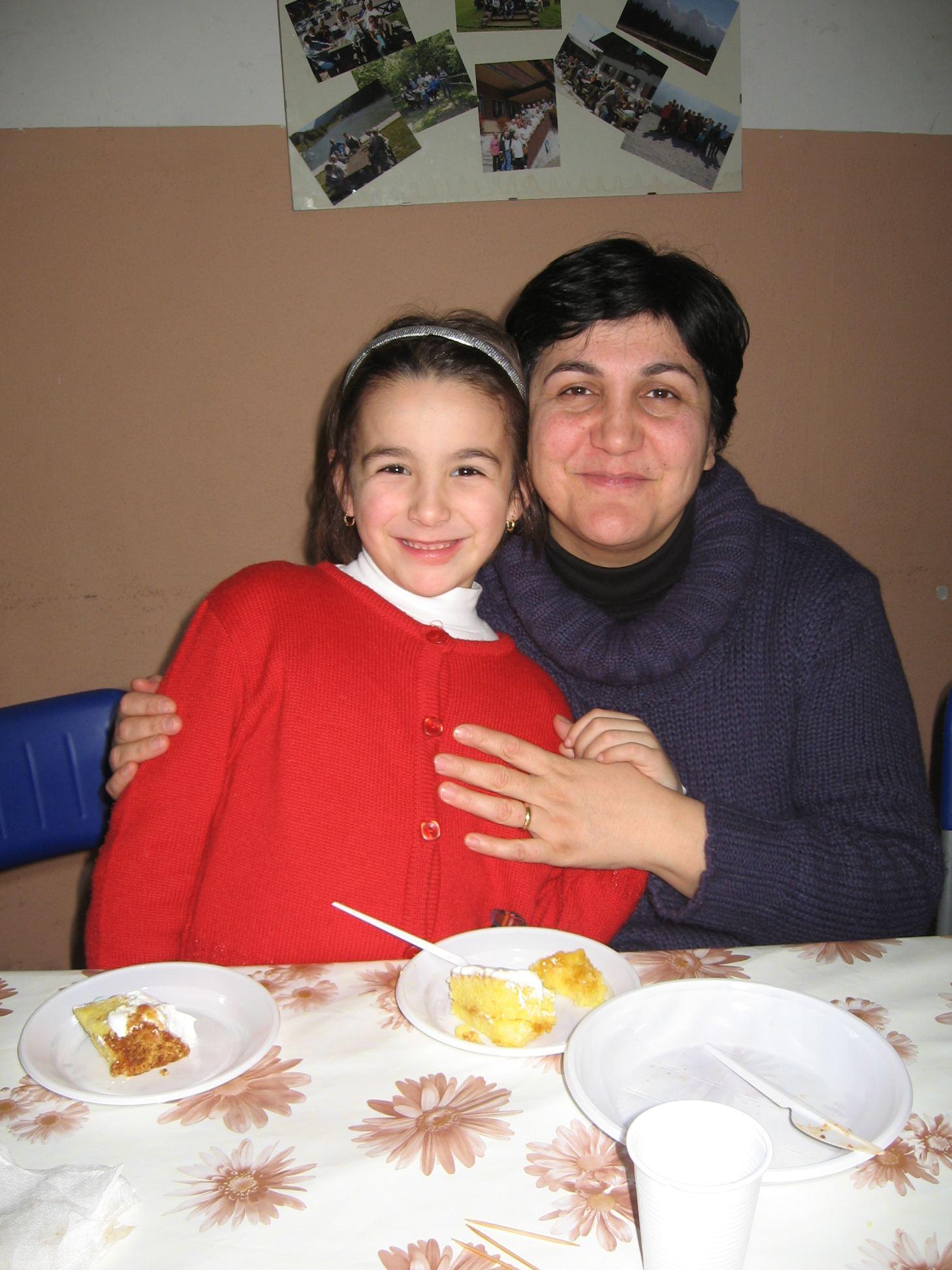 Dominicani-2009-12-20--20.08.11