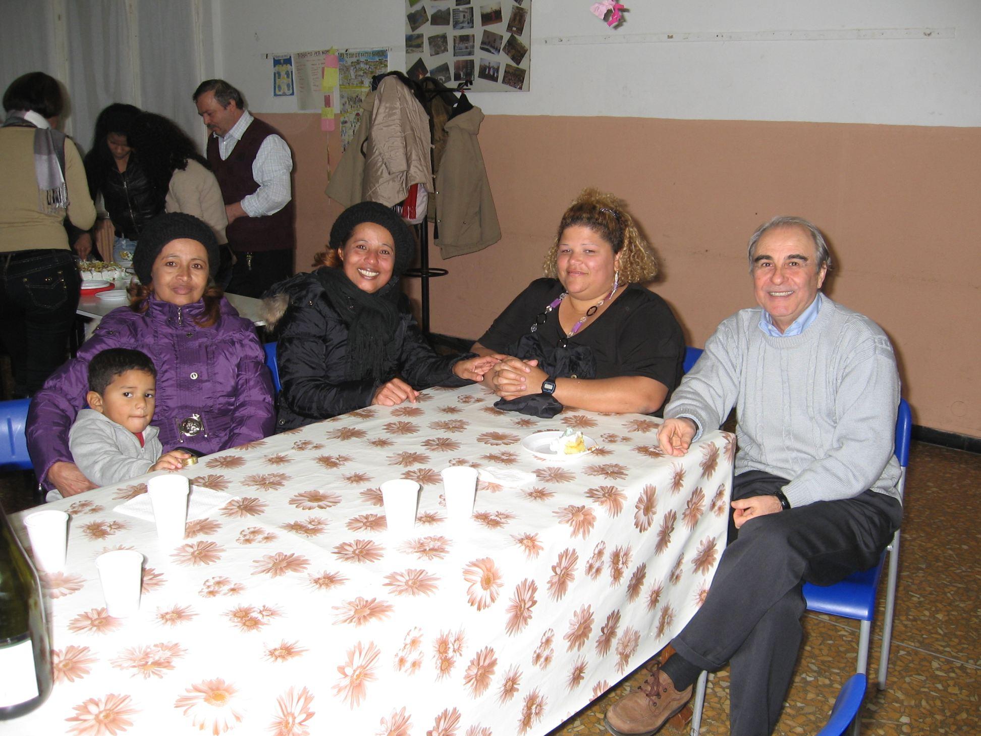 Dominicani-2009-12-20--20.11.18