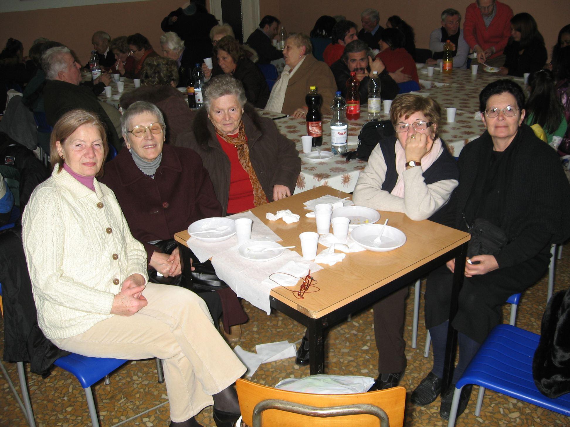 Dominicani-2009-12-20--20.13.13