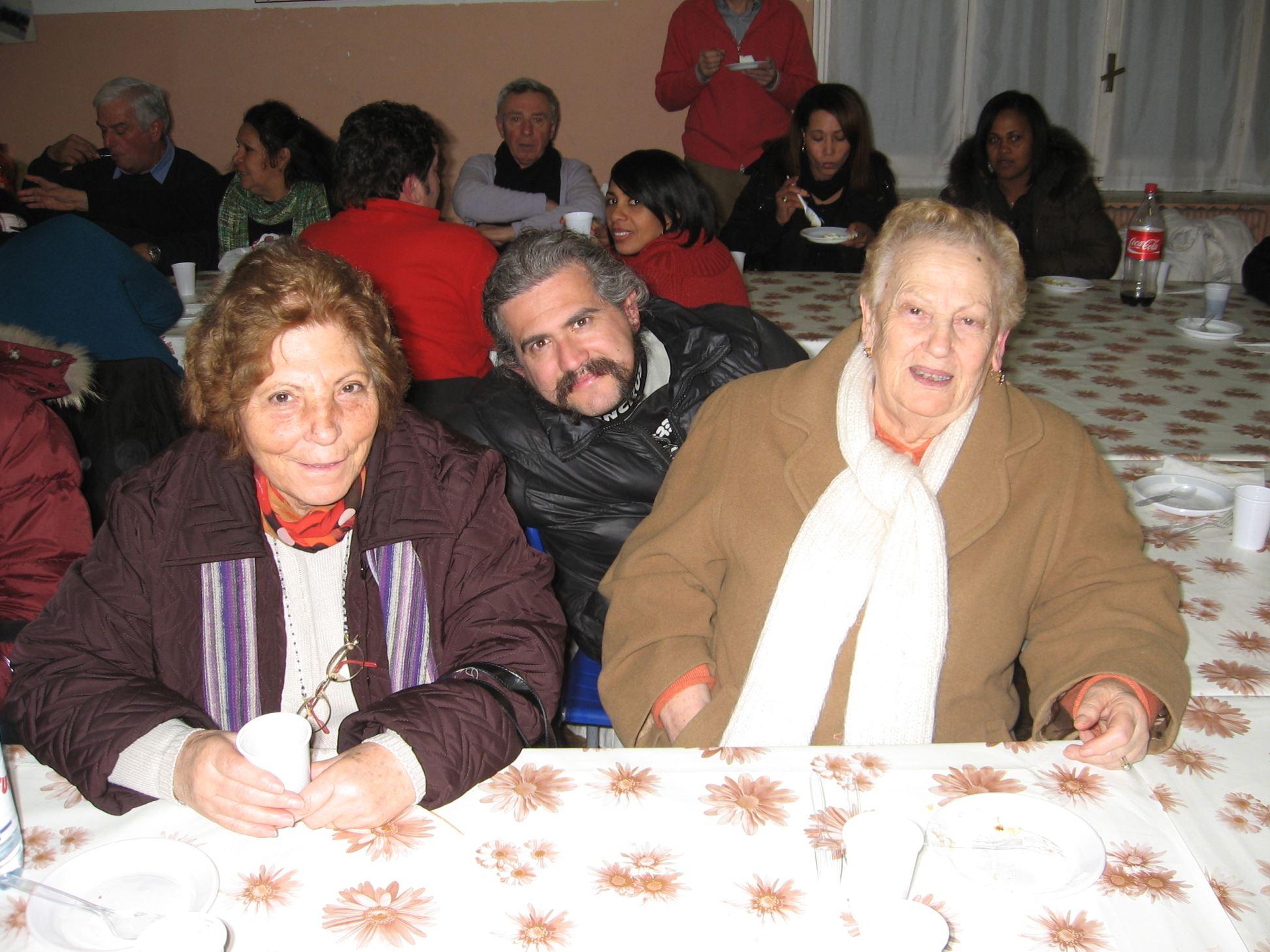 Dominicani-2009-12-20--20.13.46