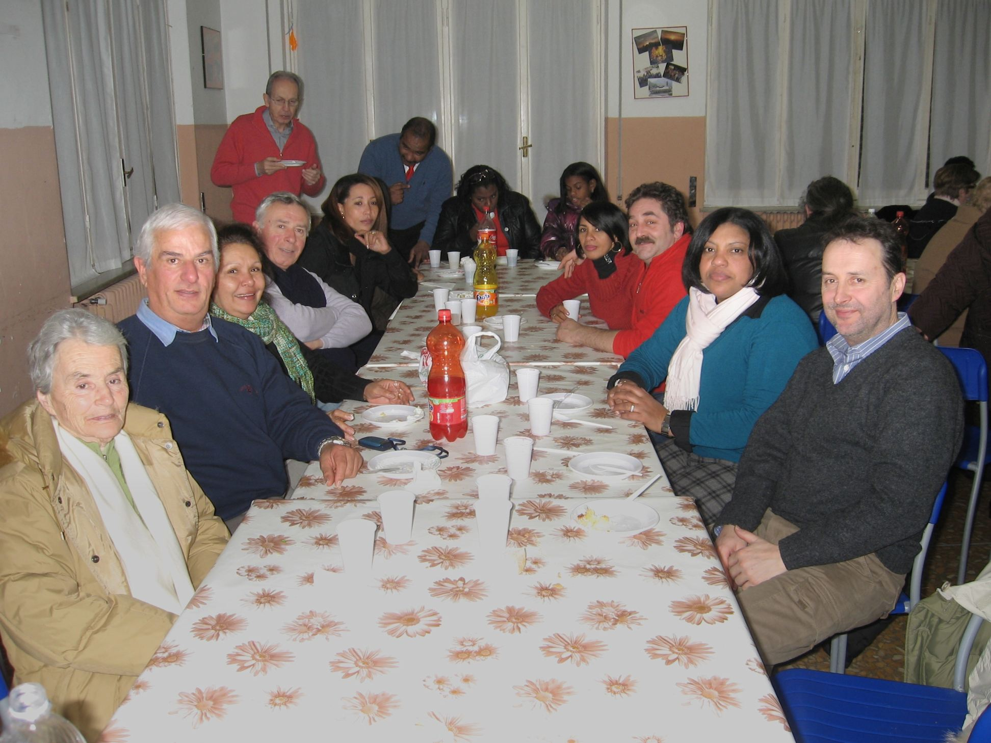 Dominicani-2009-12-20--20.14.24
