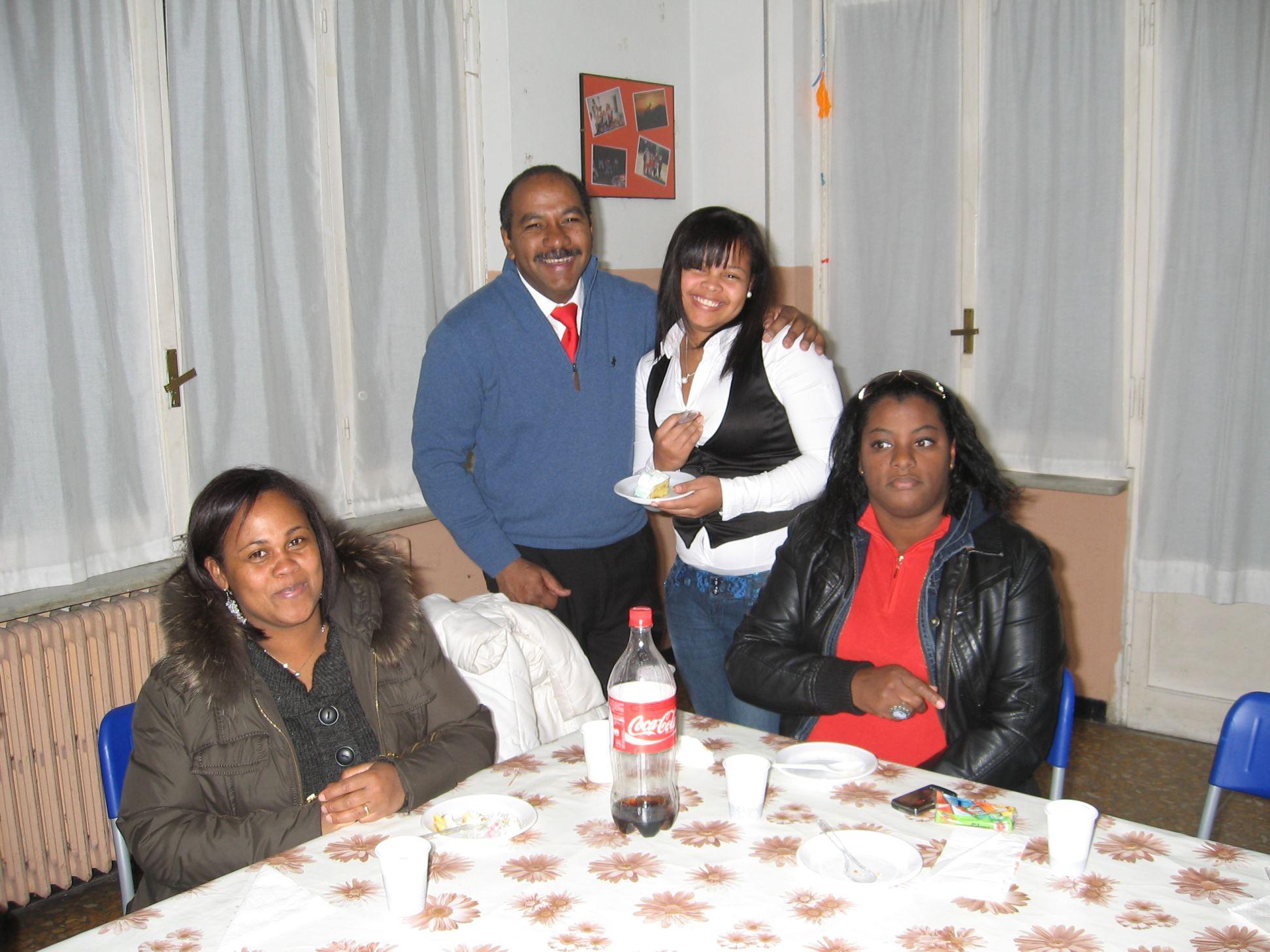 Dominicani-2009-12-20--20.15.32