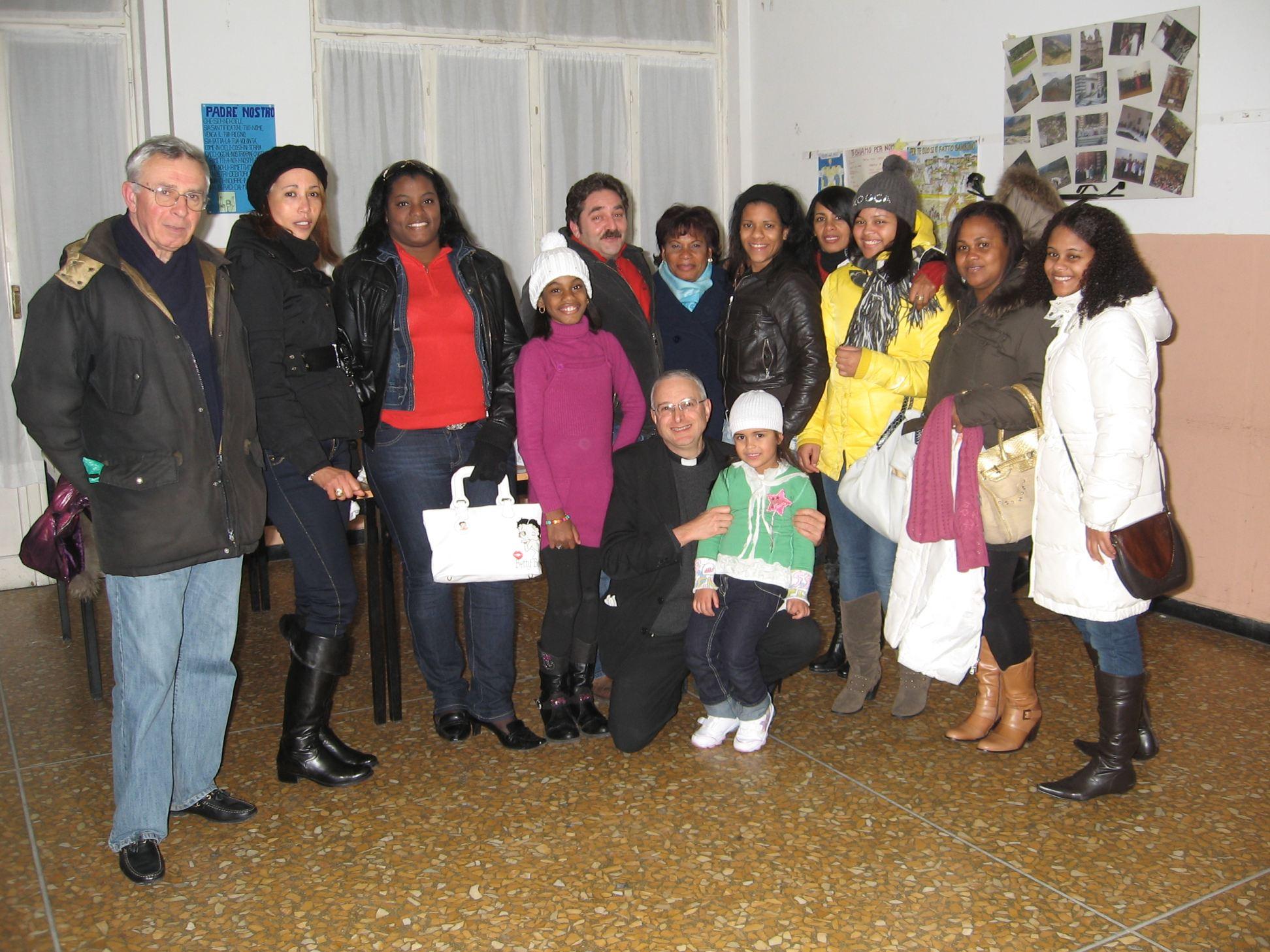 Dominicani-2009-12-20--20.46.50