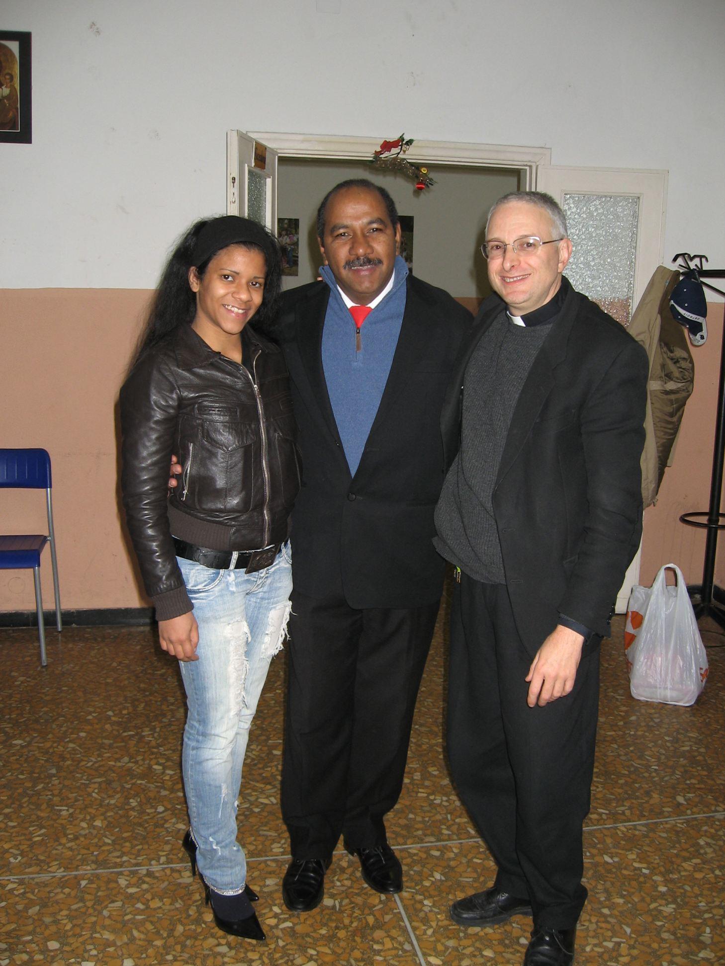 Dominicani-2009-12-20--20.47.41