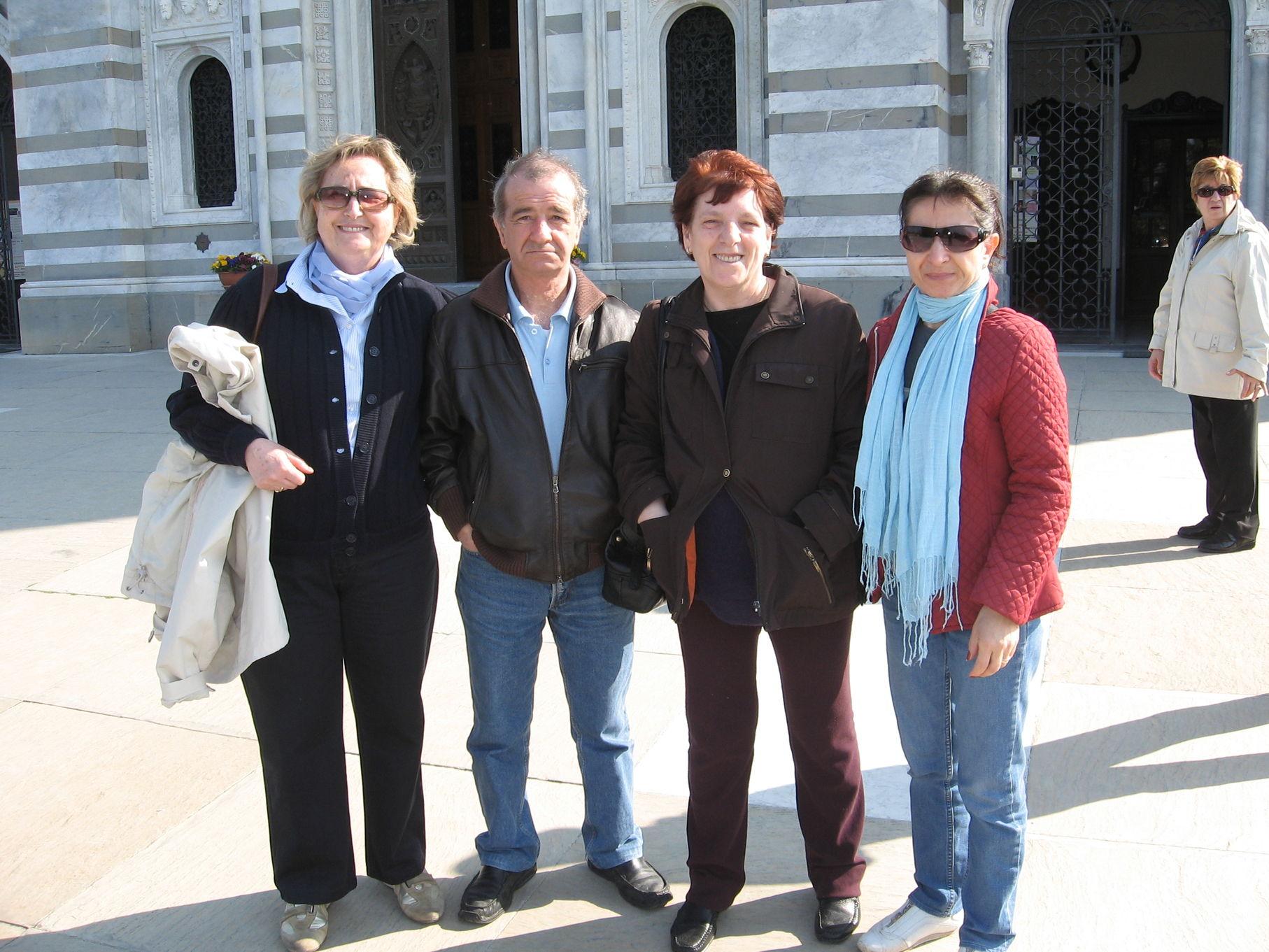 Montallegro-2009-04-13--10.06.52.jpg