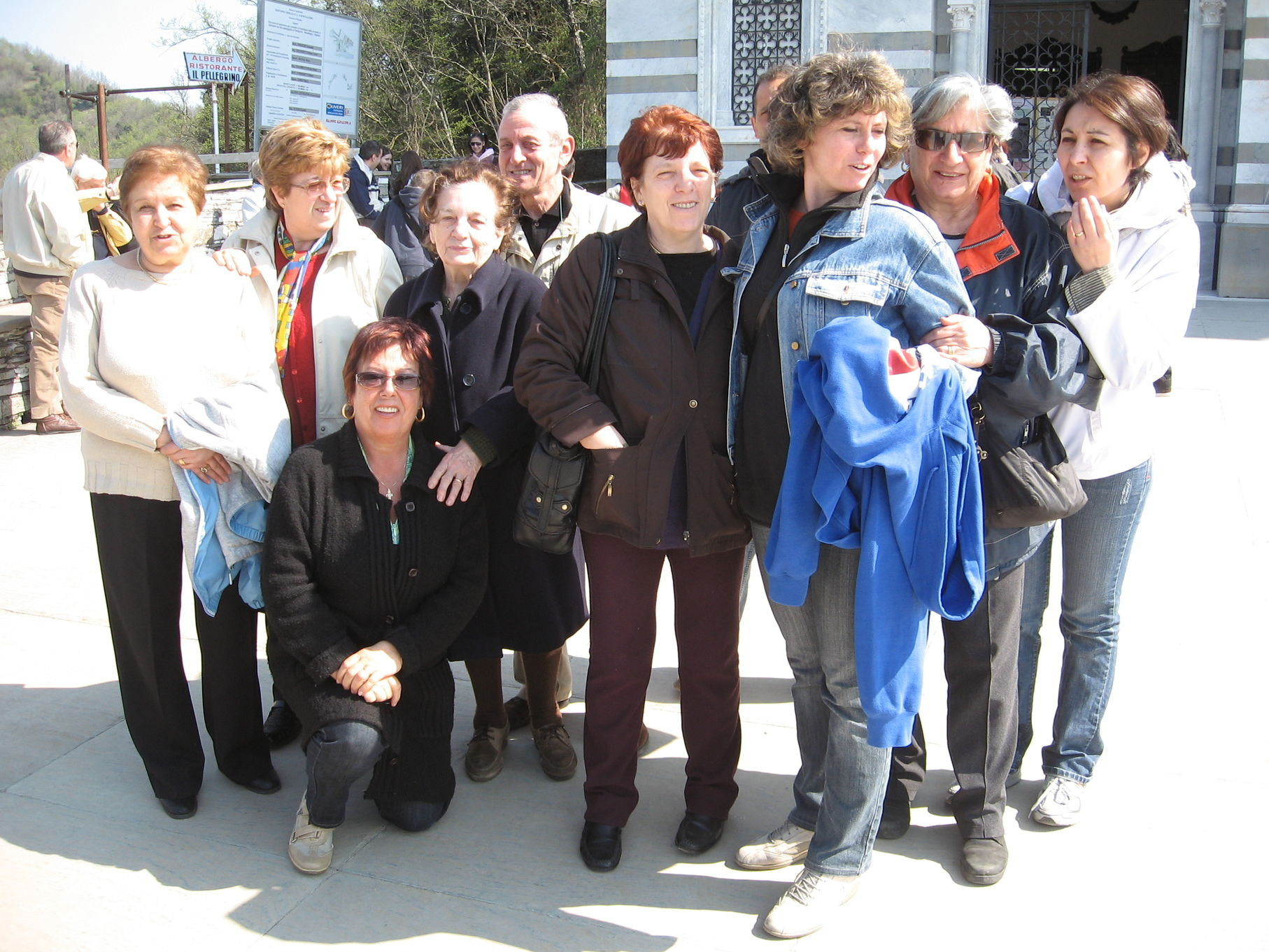 Montallegro-2009-04-13--11.21.58.jpg