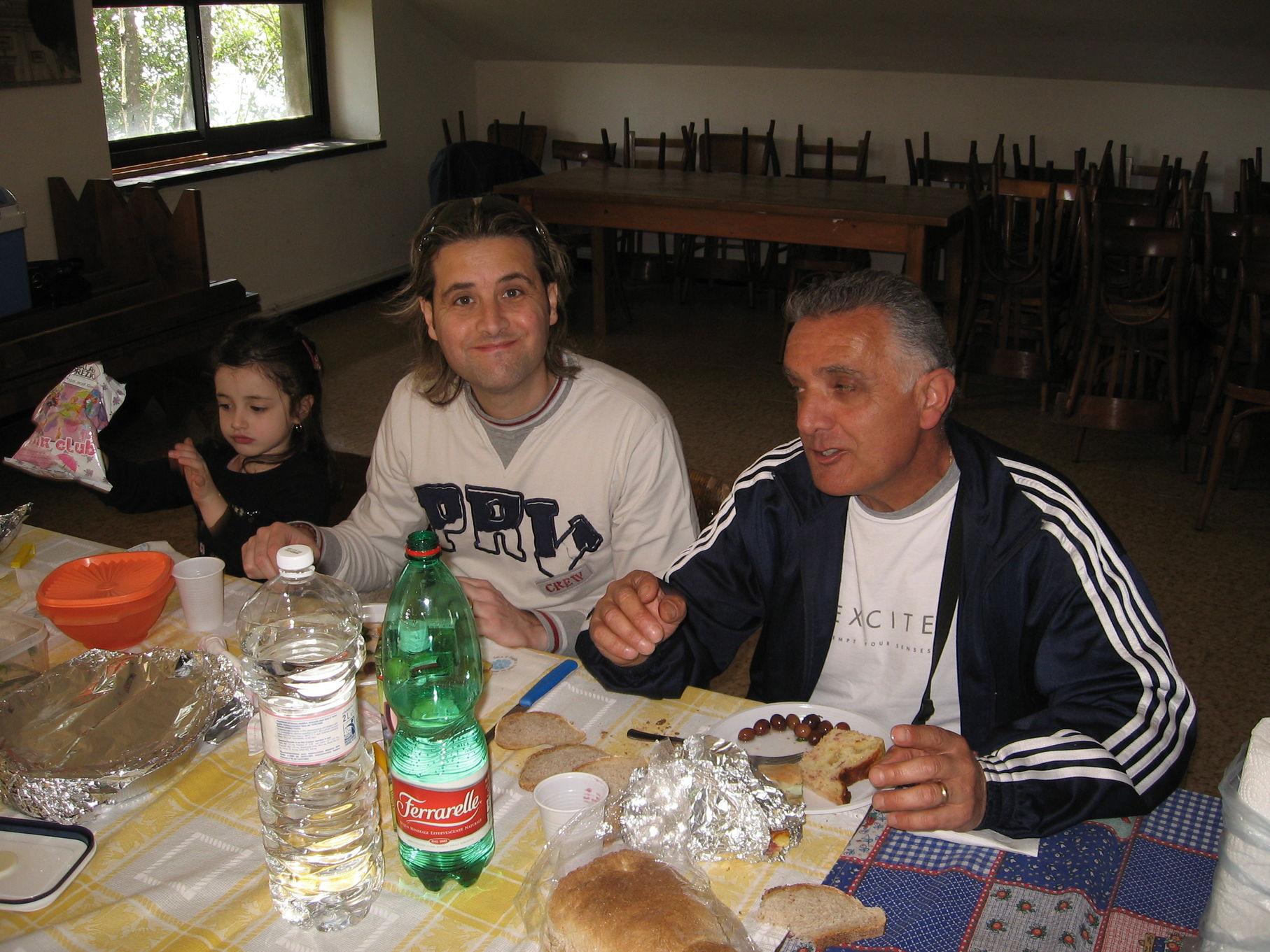 Montallegro-2009-04-13--12.26.21.jpg