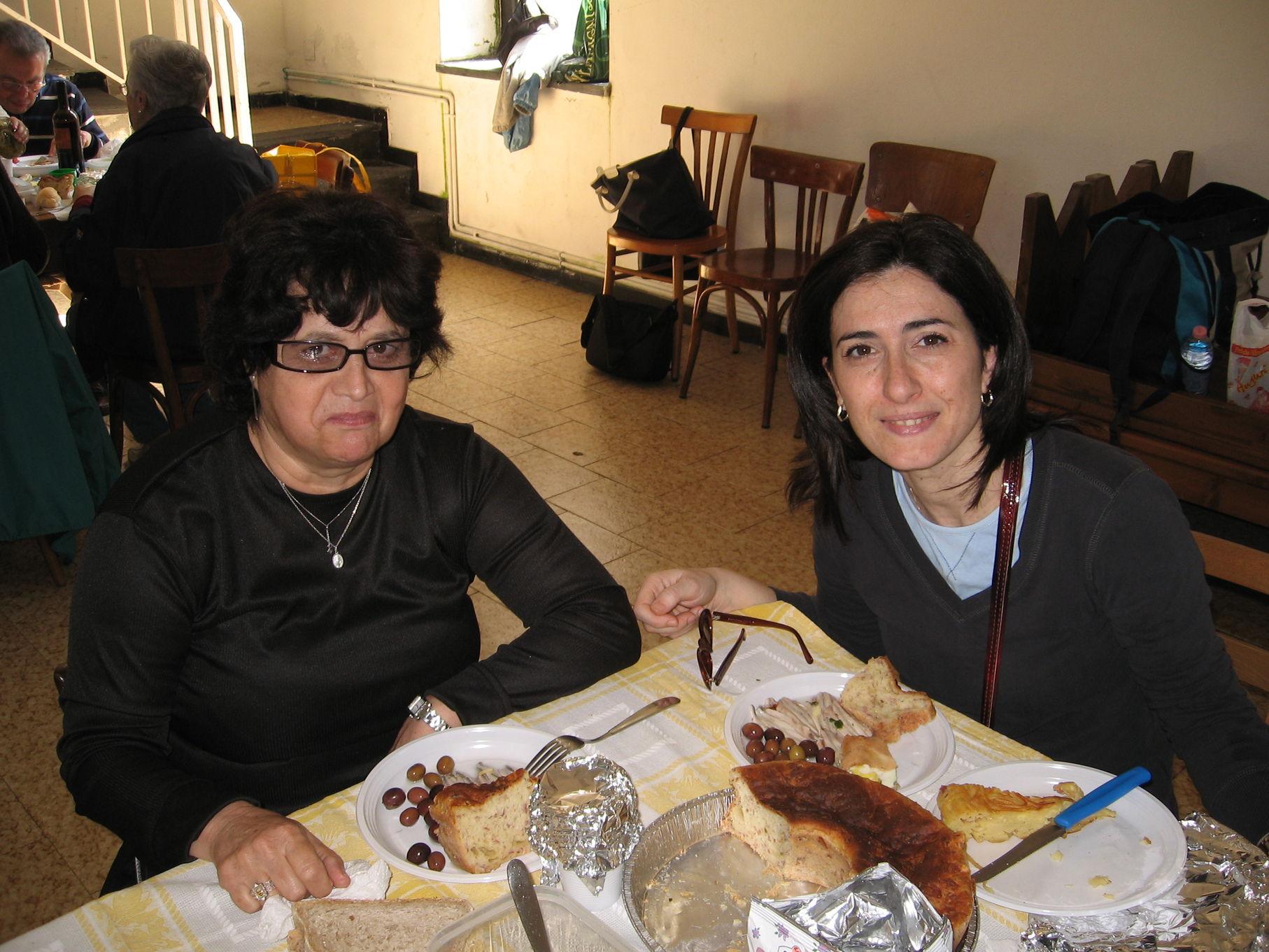 Montallegro-2009-04-13--12.26.58.jpg