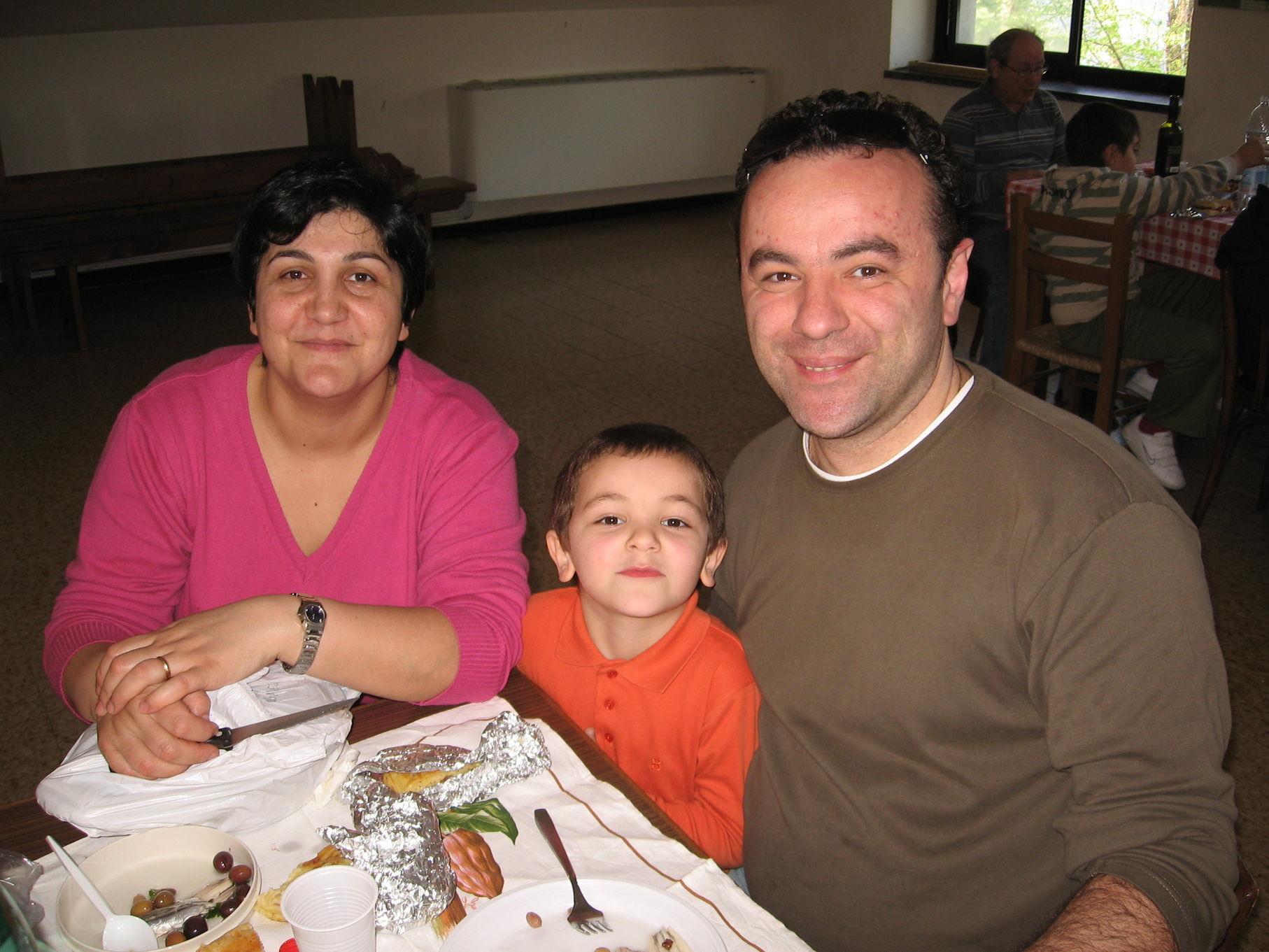 Montallegro-2009-04-13--12.27.28.jpg