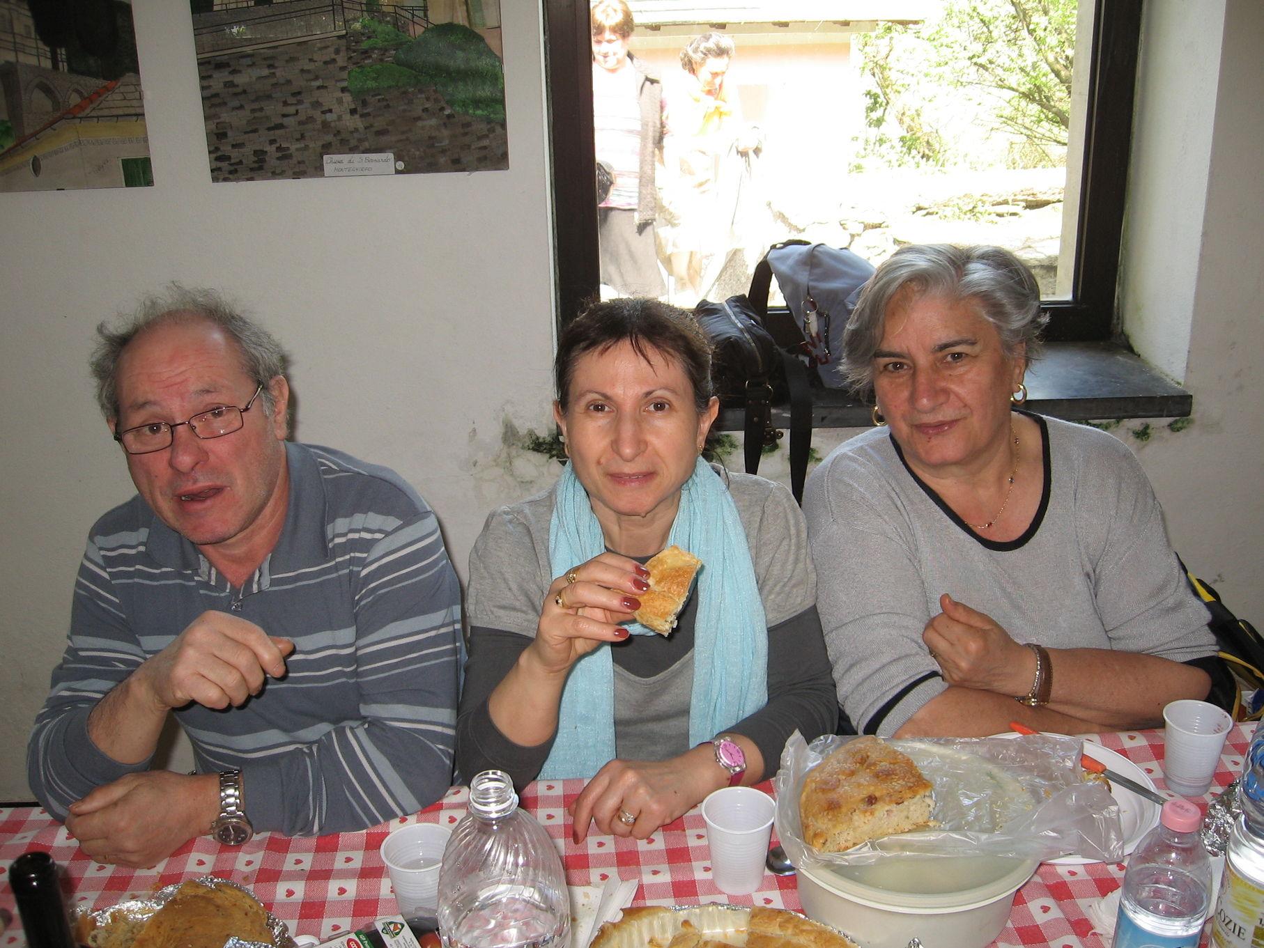 Montallegro-2009-04-13--12.27.50.jpg