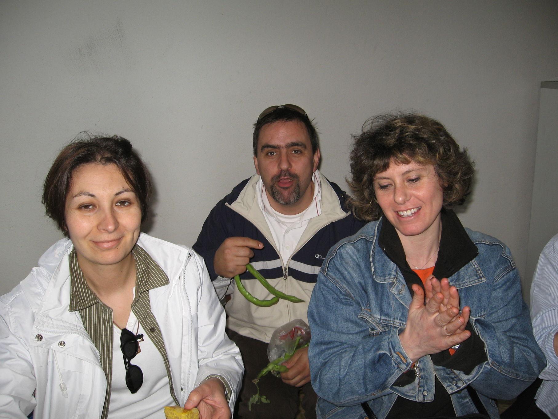 Montallegro-2009-04-13--12.50.46.jpg