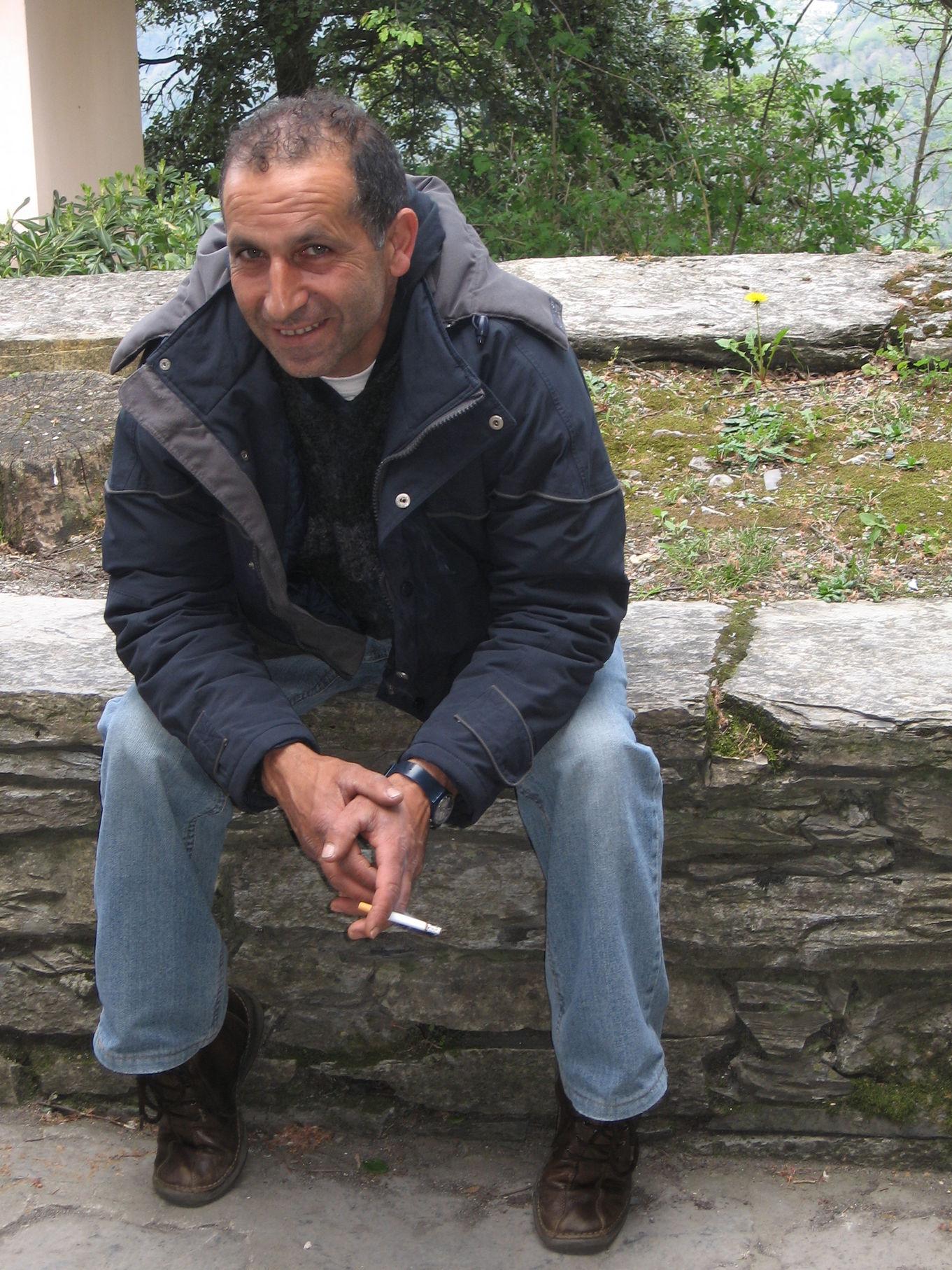 Montallegro-2009-04-13--12.51.12.jpg
