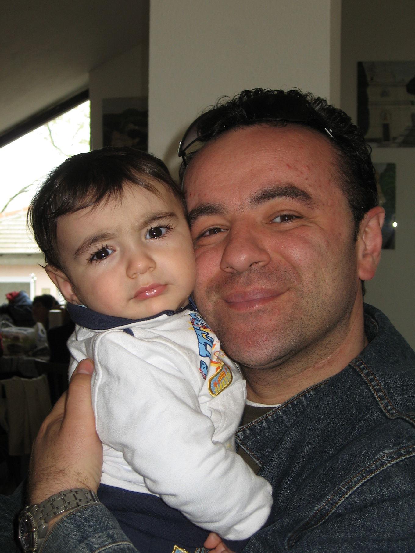 Montallegro-2009-04-13--13.00.58.jpg