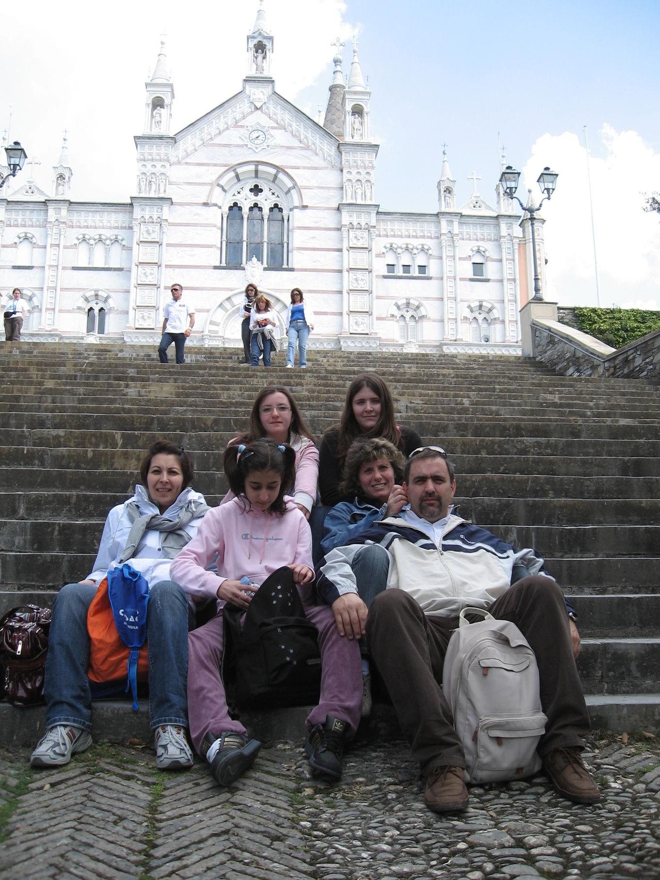 Montallegro-2009-04-13--13.40.05.jpg