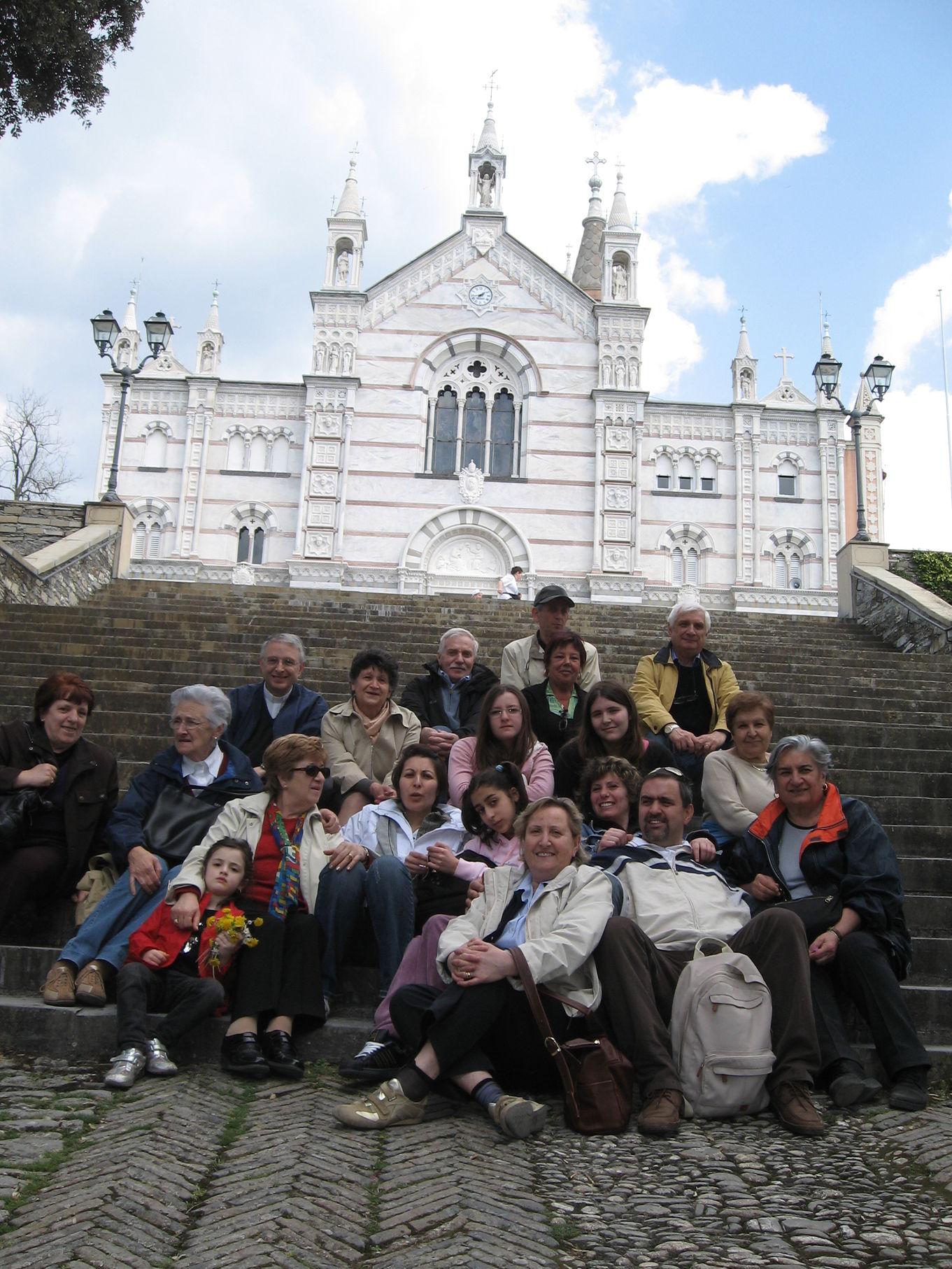 Montallegro-2009-04-13--13.43.09.jpg