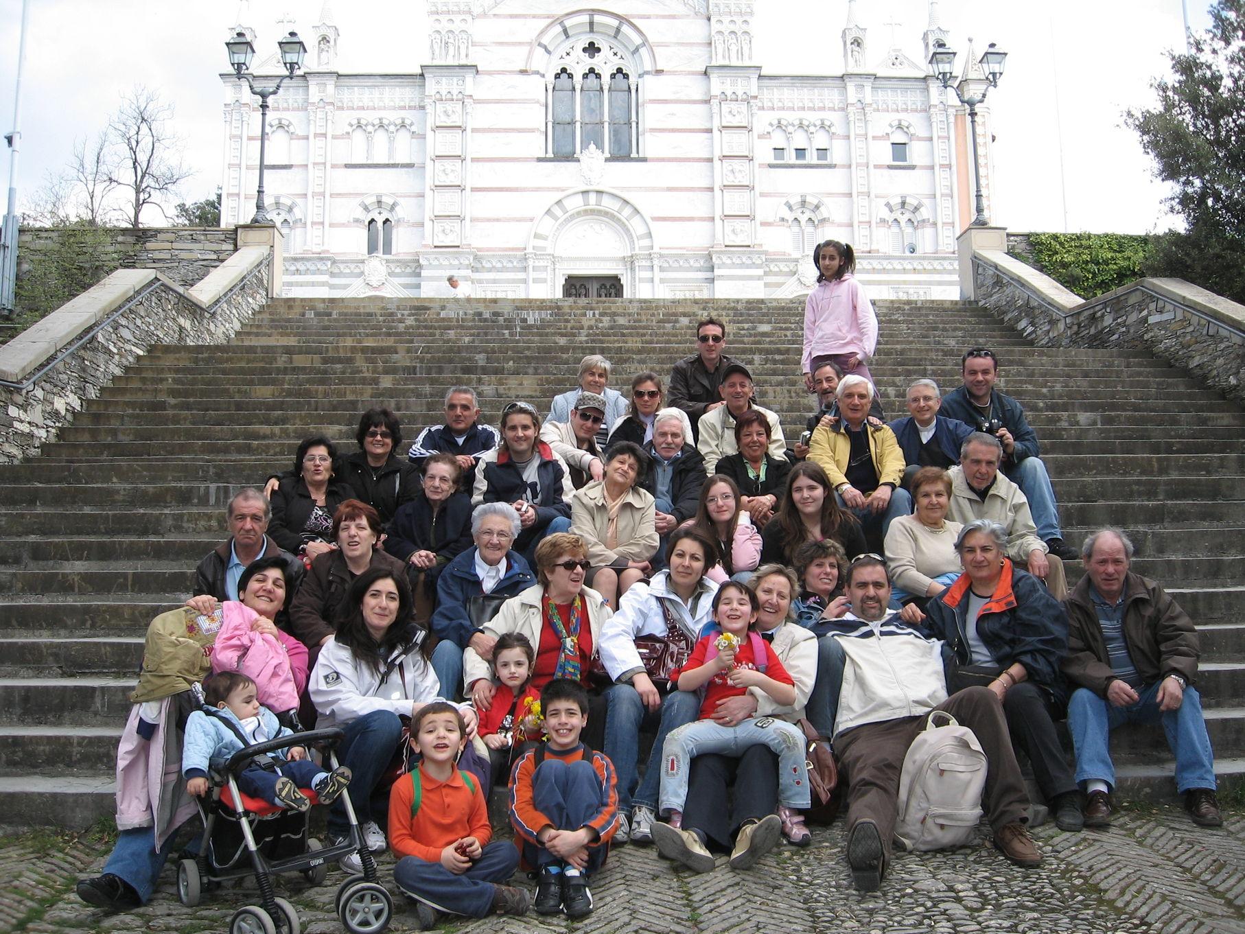 Montallegro-2009-04-13--13.45.27.jpg