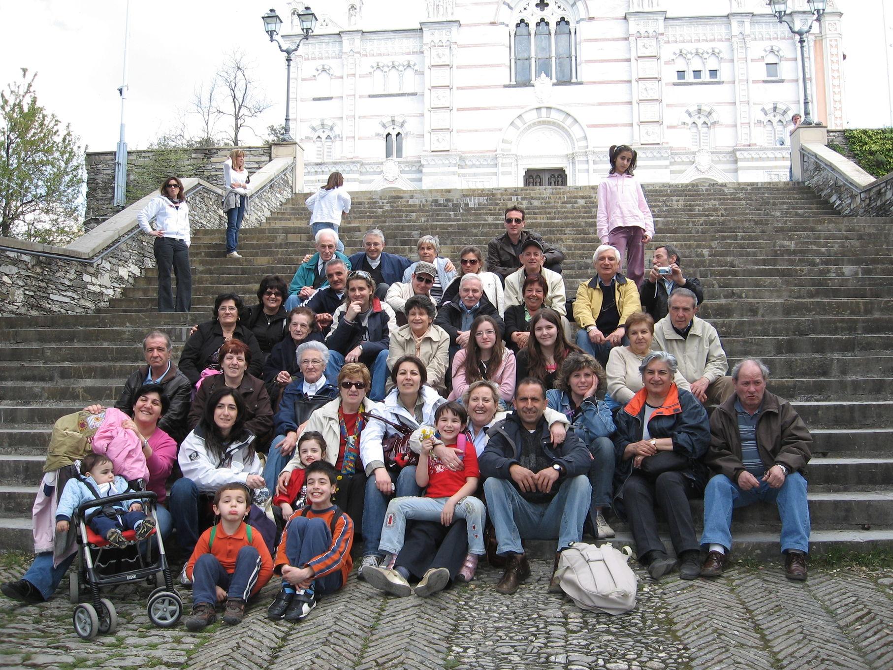 Montallegro-2009-04-13--13.46.05.jpg