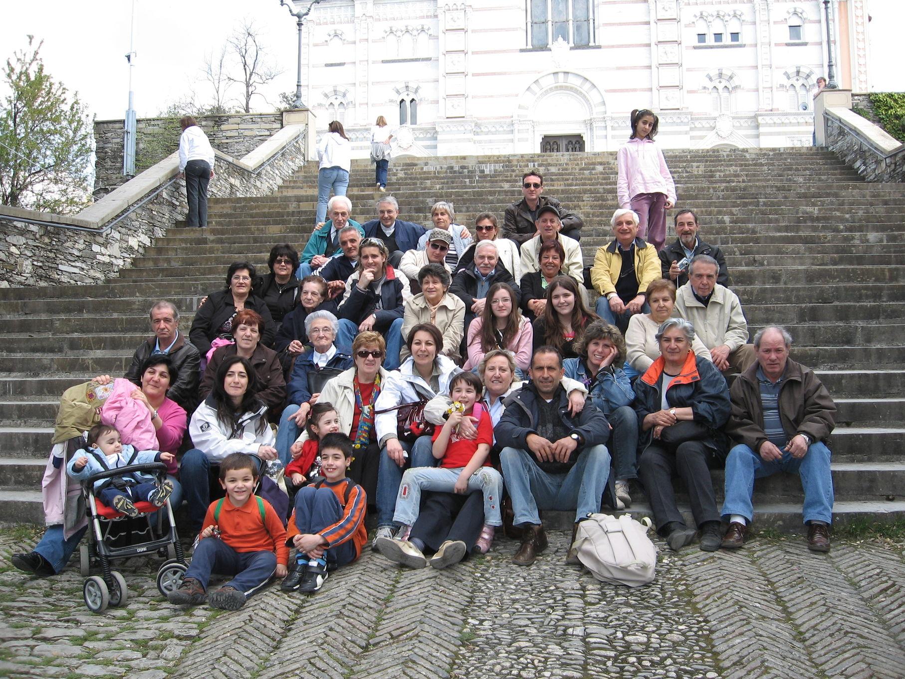 Montallegro-2009-04-13--13.46.18.jpg