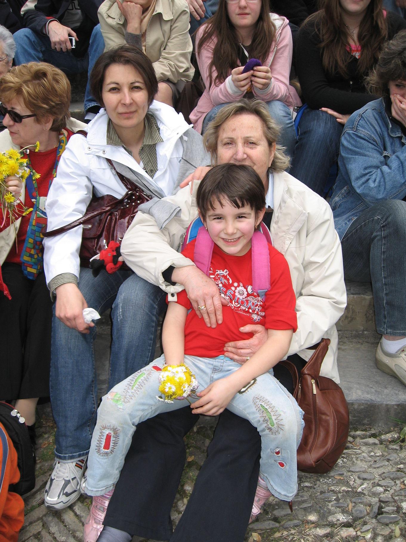 Montallegro-2009-04-13--13.46.52.jpg