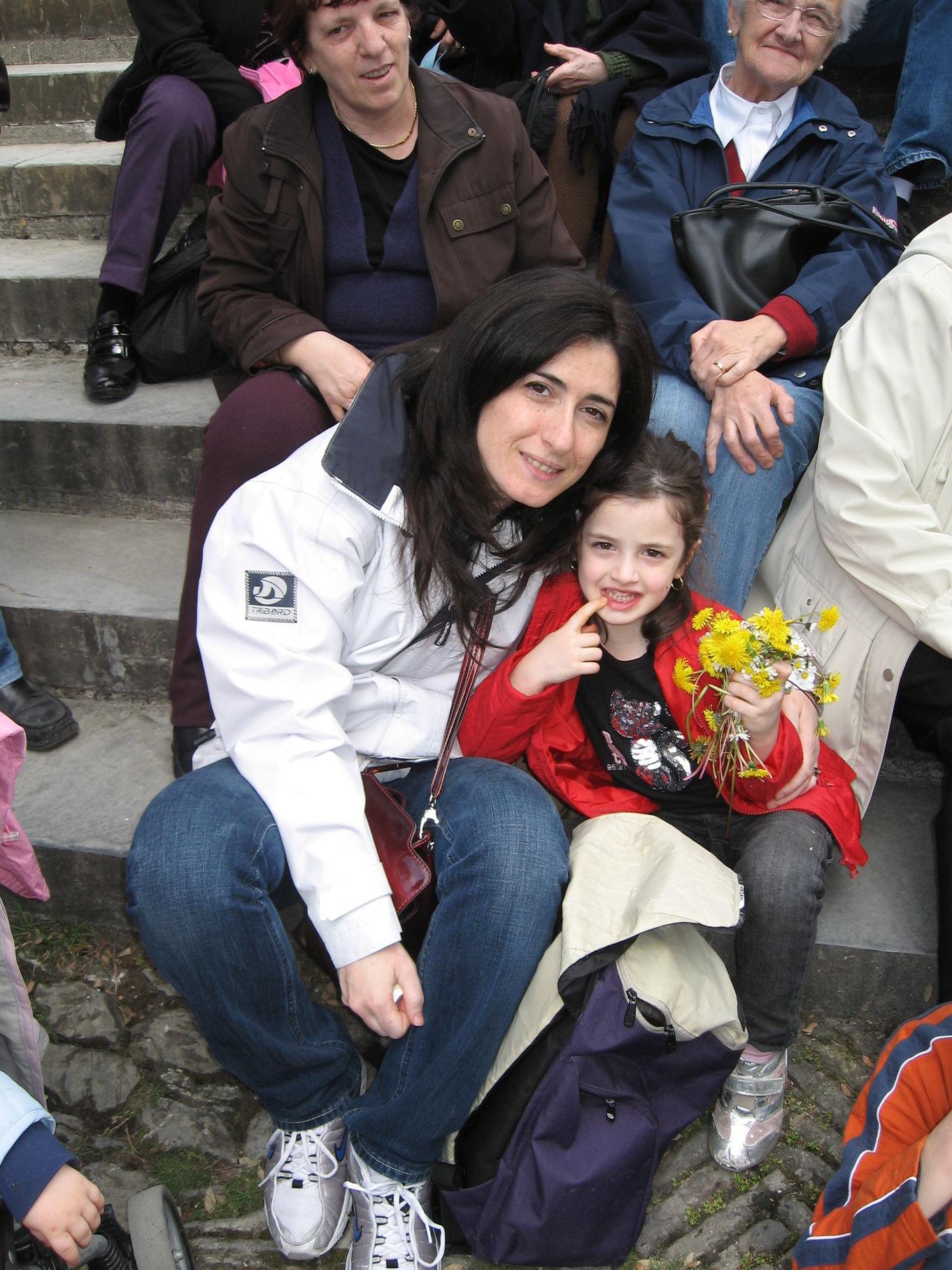 Montallegro-2009-04-13--13.47.34.jpg