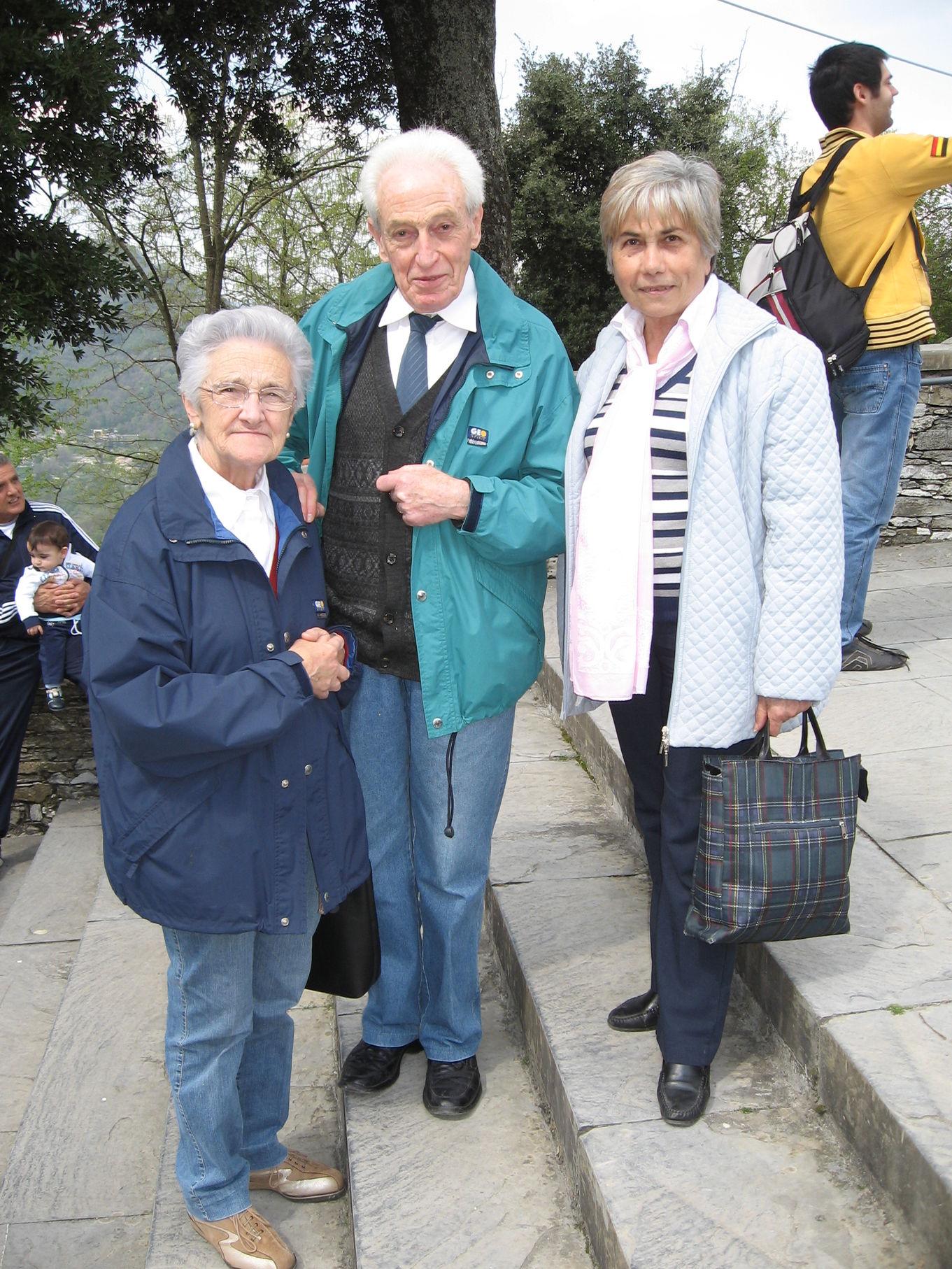 Montallegro-2009-04-13--13.56.28.jpg