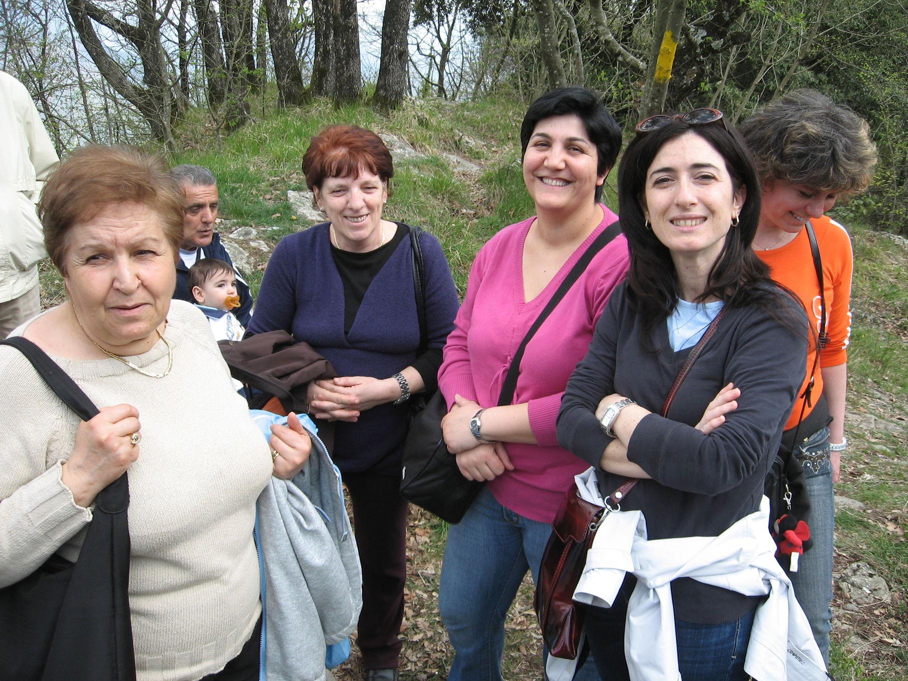 Montallegro-2009-04-13--14.42.04.jpg
