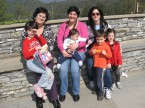 Montallegro-2009-04-13--11.22.59.jpg