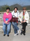 Montallegro-2009-04-13--11.28.03.jpg