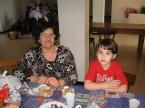 Montallegro-2009-04-13--12.26.41.jpg