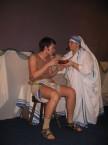 Musical_Madre_Teresa-2009-03-14--21.21.31.jpg