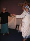 Musical_Madre_Teresa-2009-03-14--22.02.41.jpg