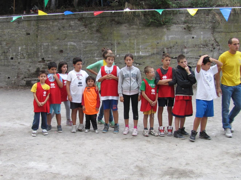 olimpiadi_2012-09-23-18-04-03