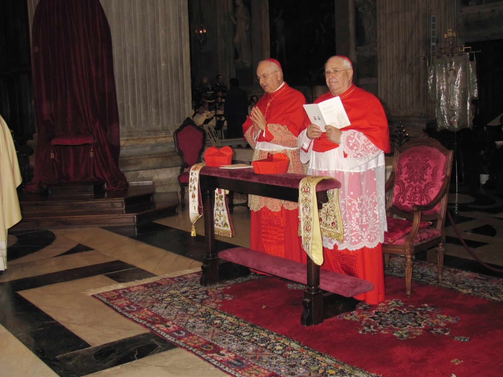 ordinazione_episcopale_gallese_2012-11-11-15-34-35