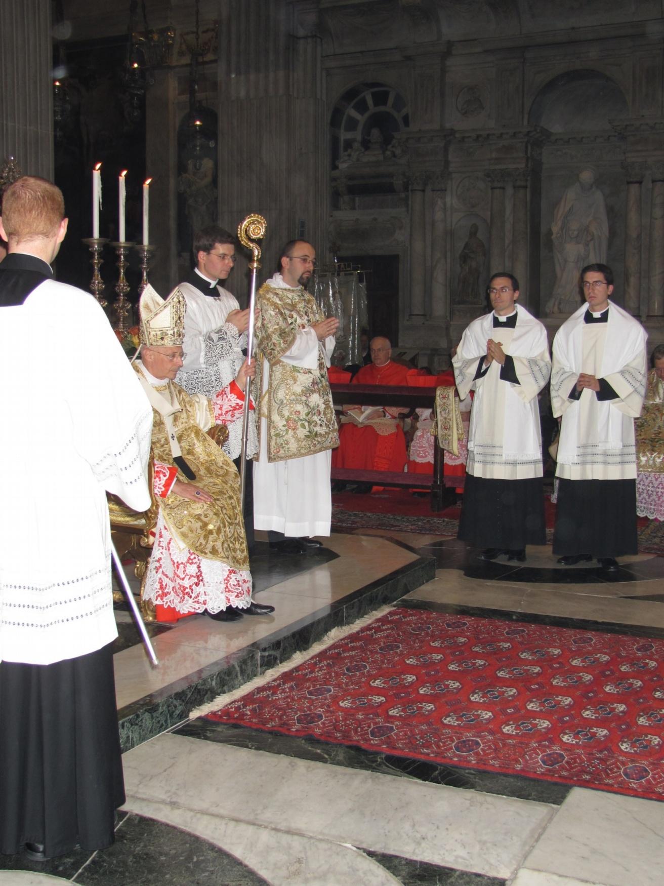 ordinazione_episcopale_gallese_2012-11-11-16-04-53