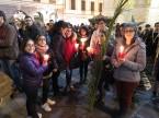 vigilia-palme-giovani-cattedrale-2016-03-19-21-17-31